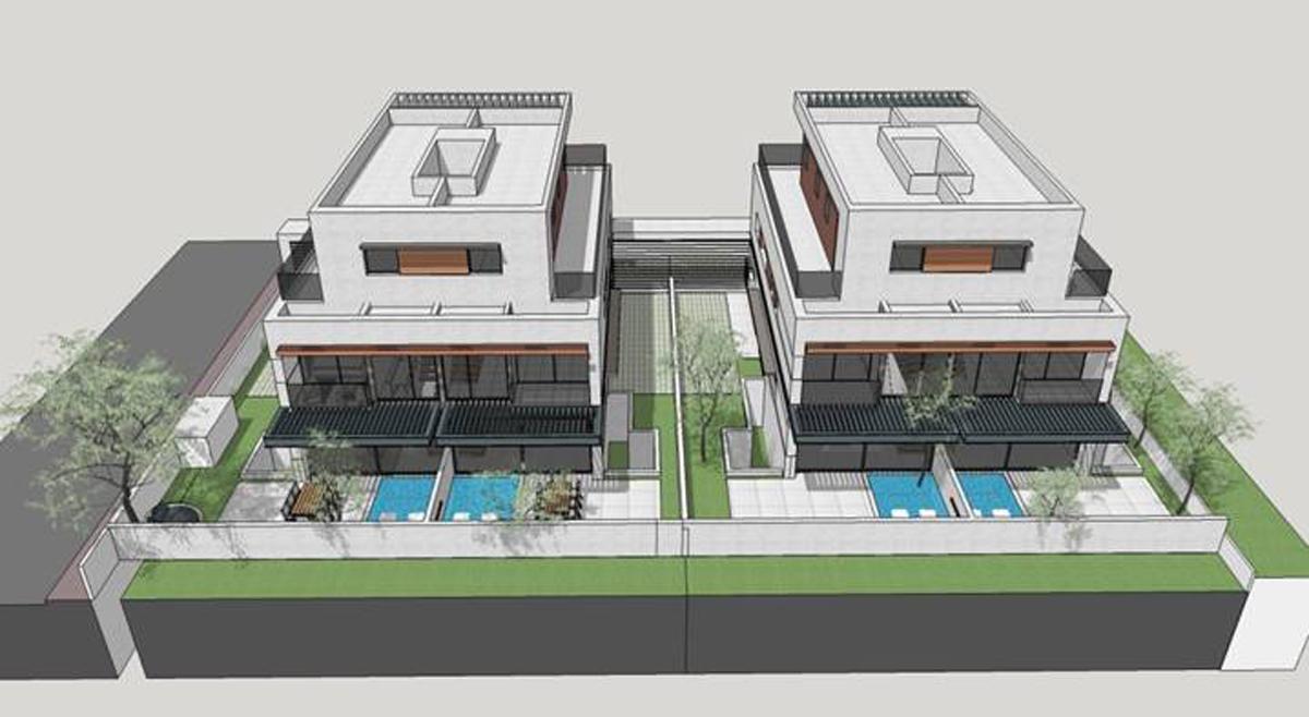 AG-residential-3