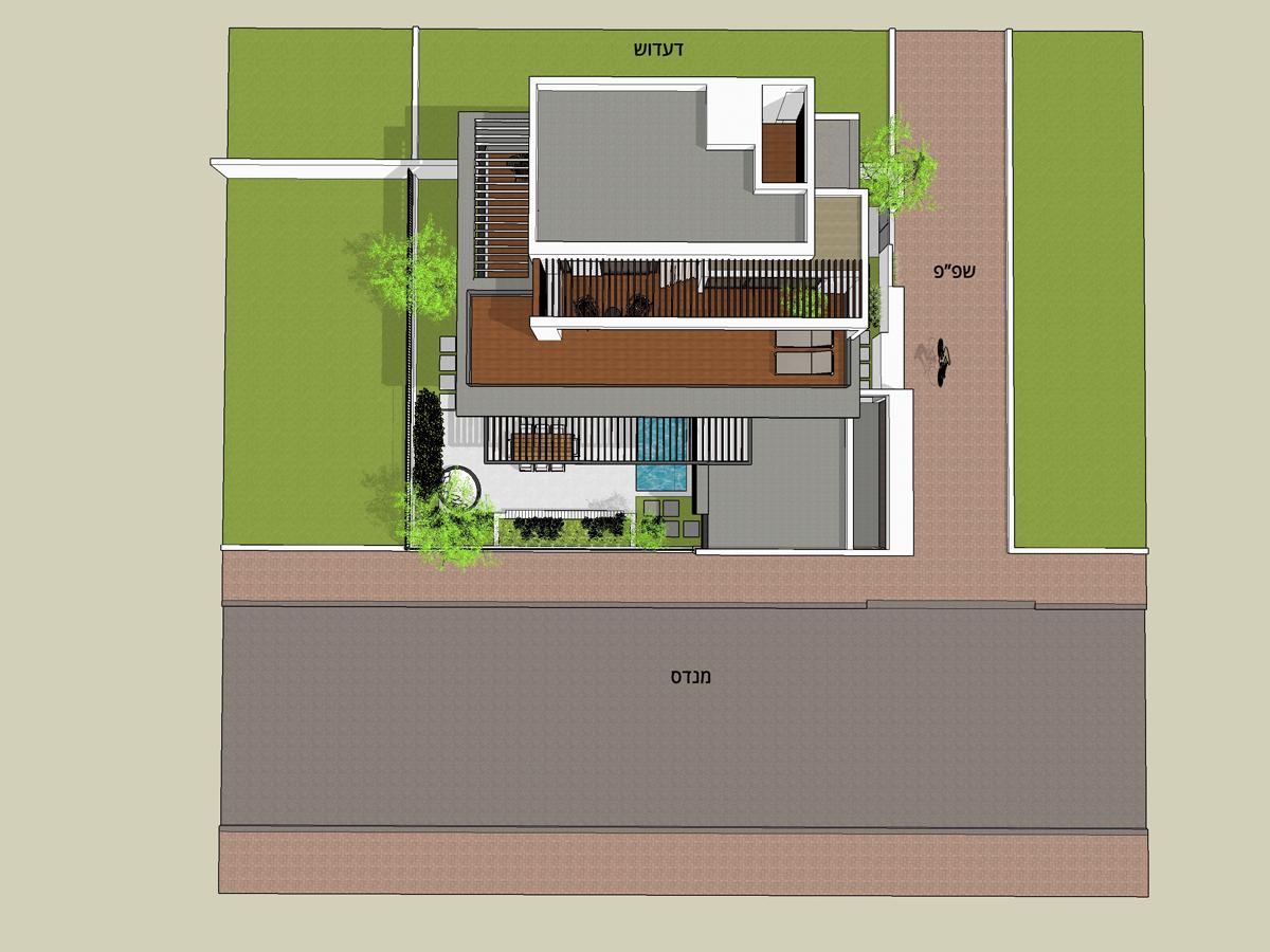 HN-house-1