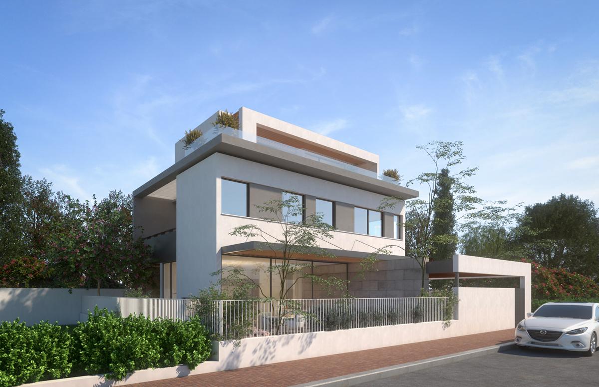 HN-house-3