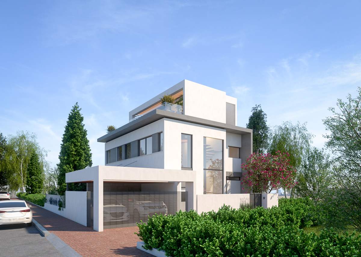 HN-house-4