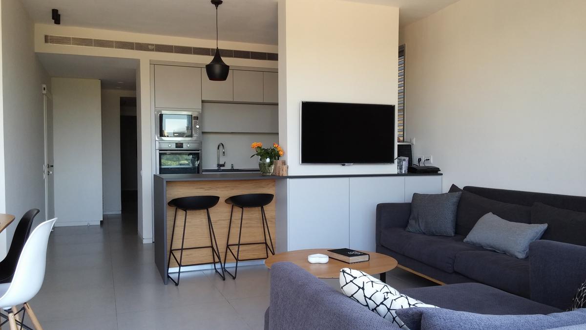 KT-apartment-1