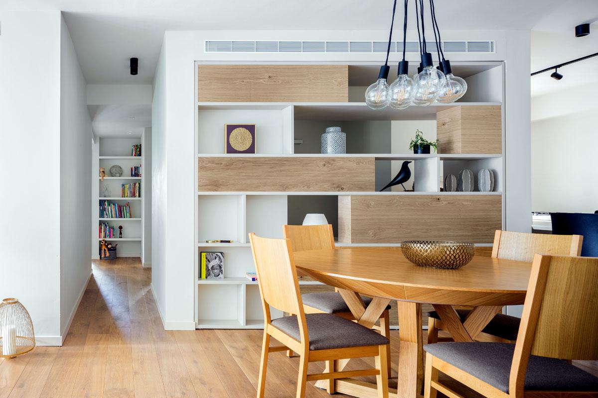 RG-apartment-1