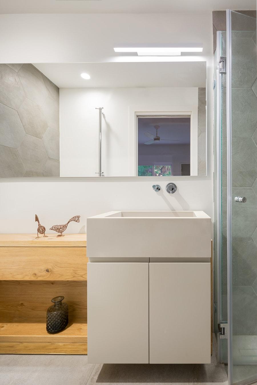 RG-apartment-10