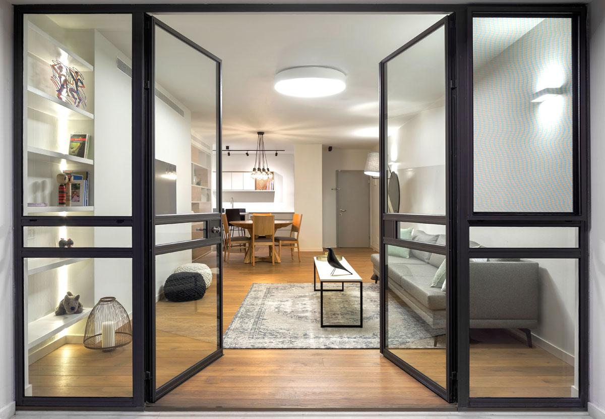 RG-apartment-12