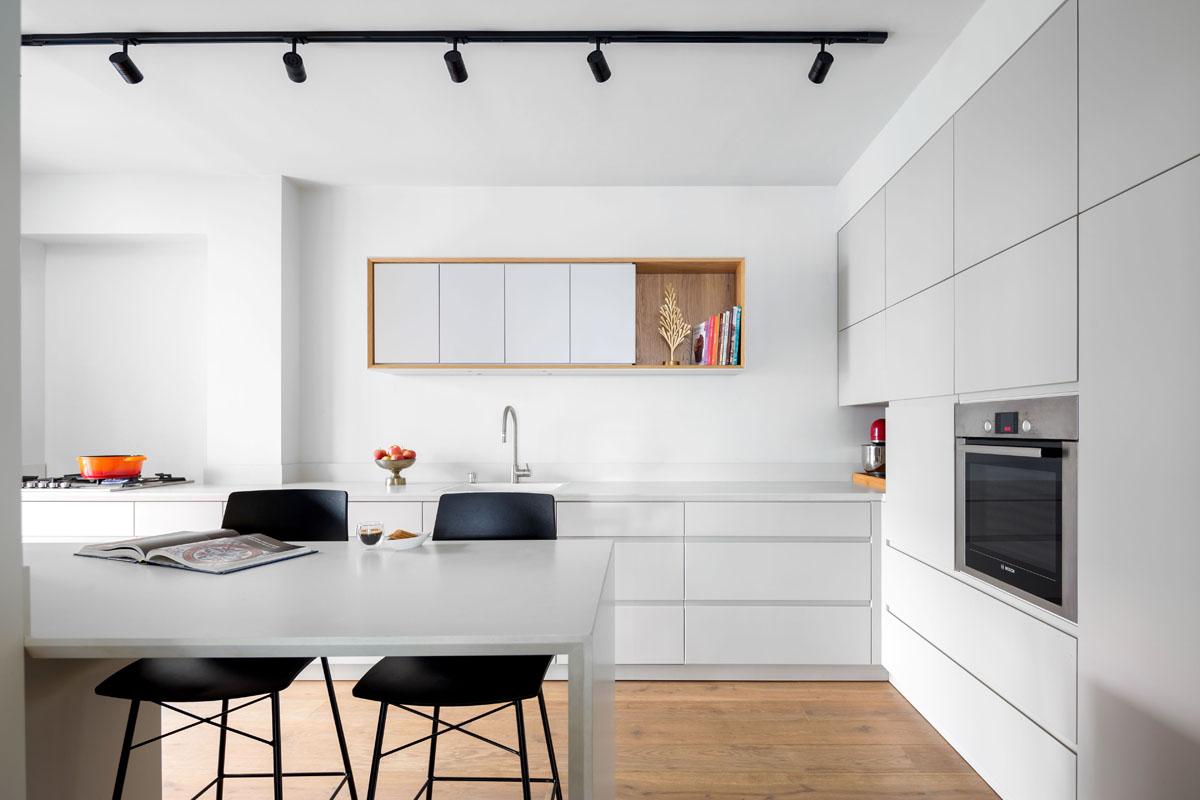 RG-apartment-2