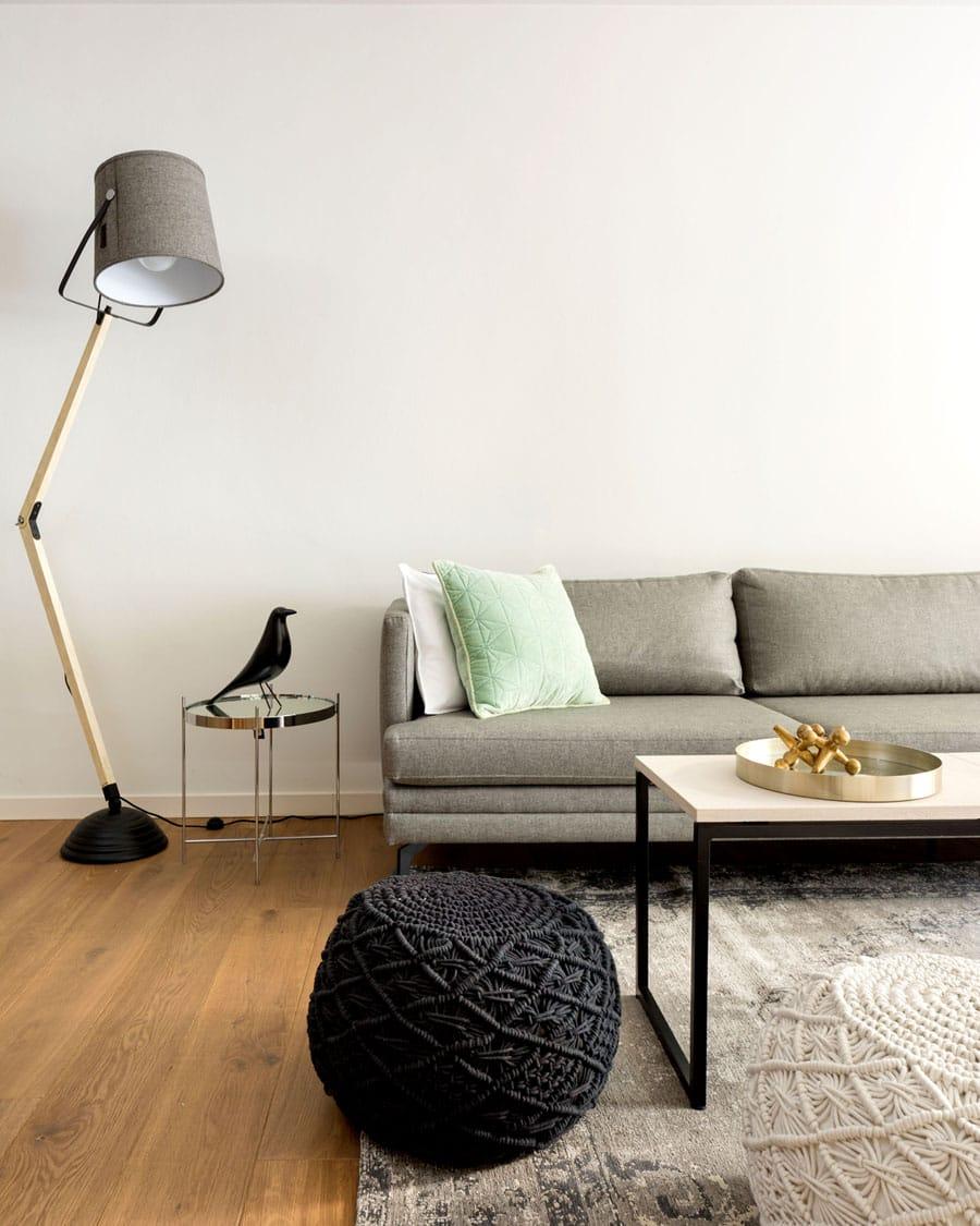 RG-apartment-4