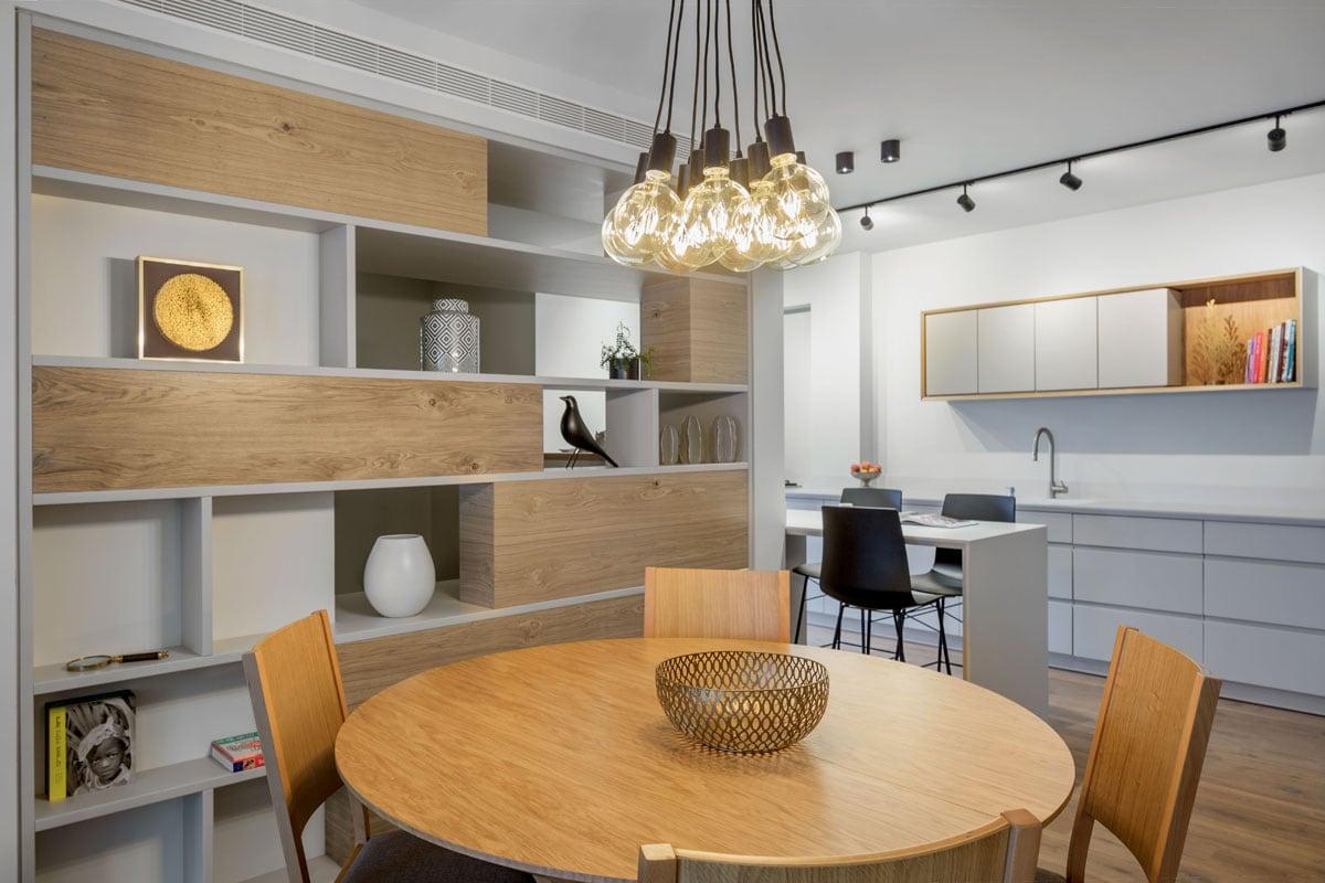 RG-apartment-6