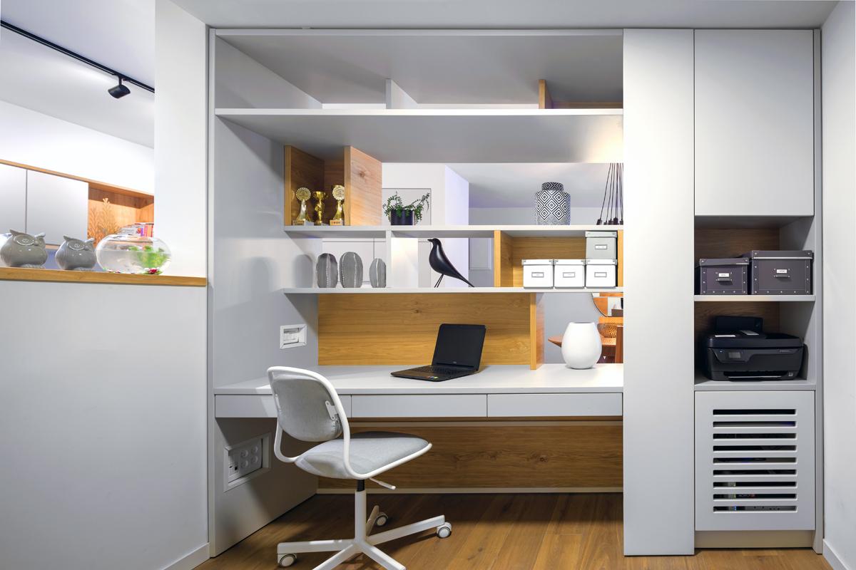RG-apartment-7