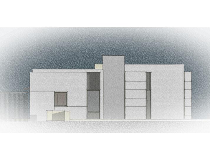 ST-house-18