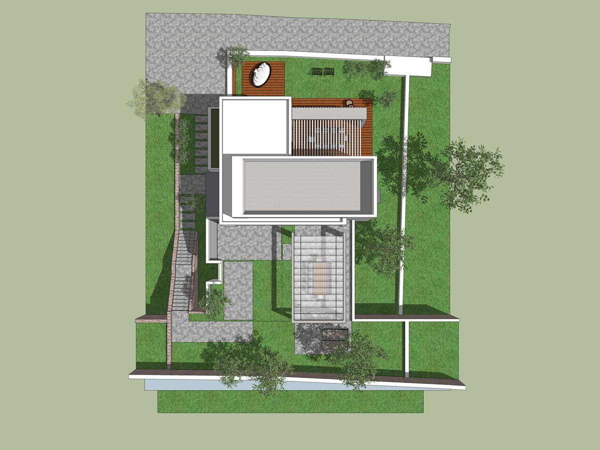 ST-house-3