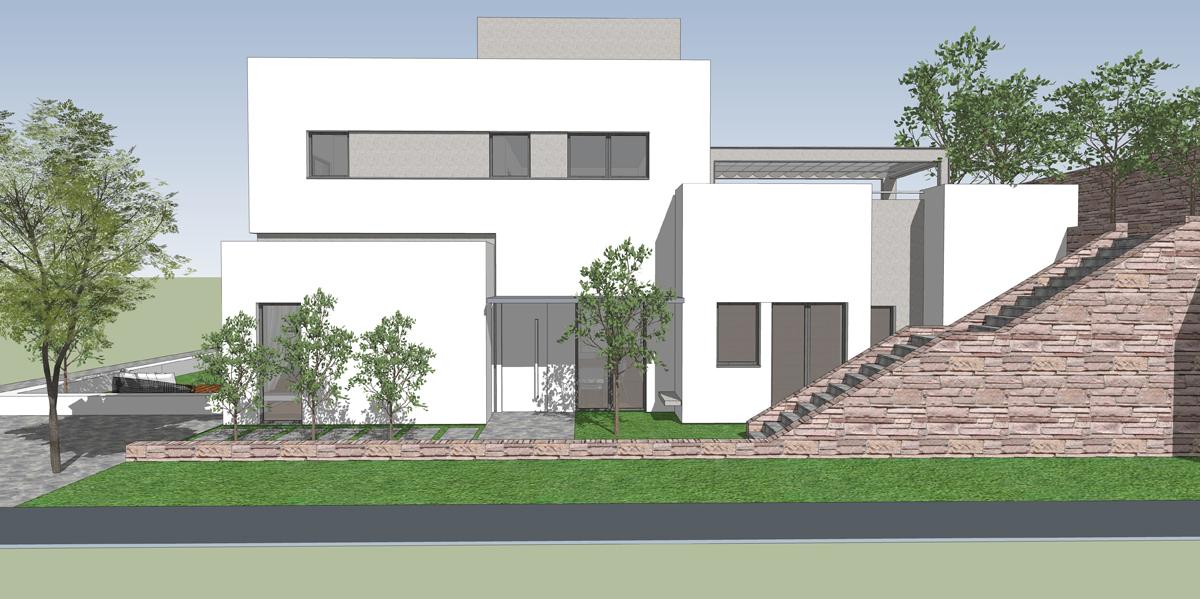 ST-house-5