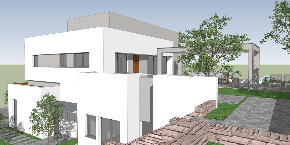 ST-house-6