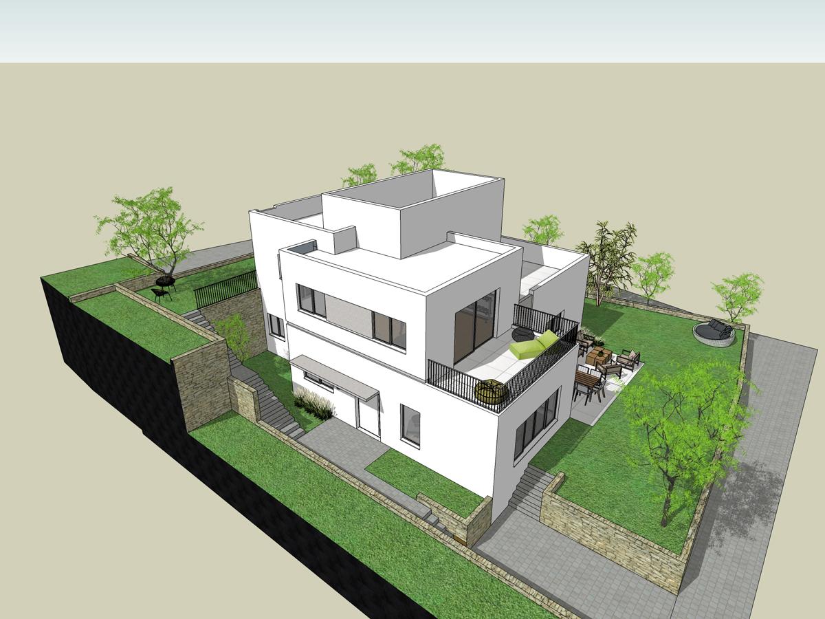 ST-house-8