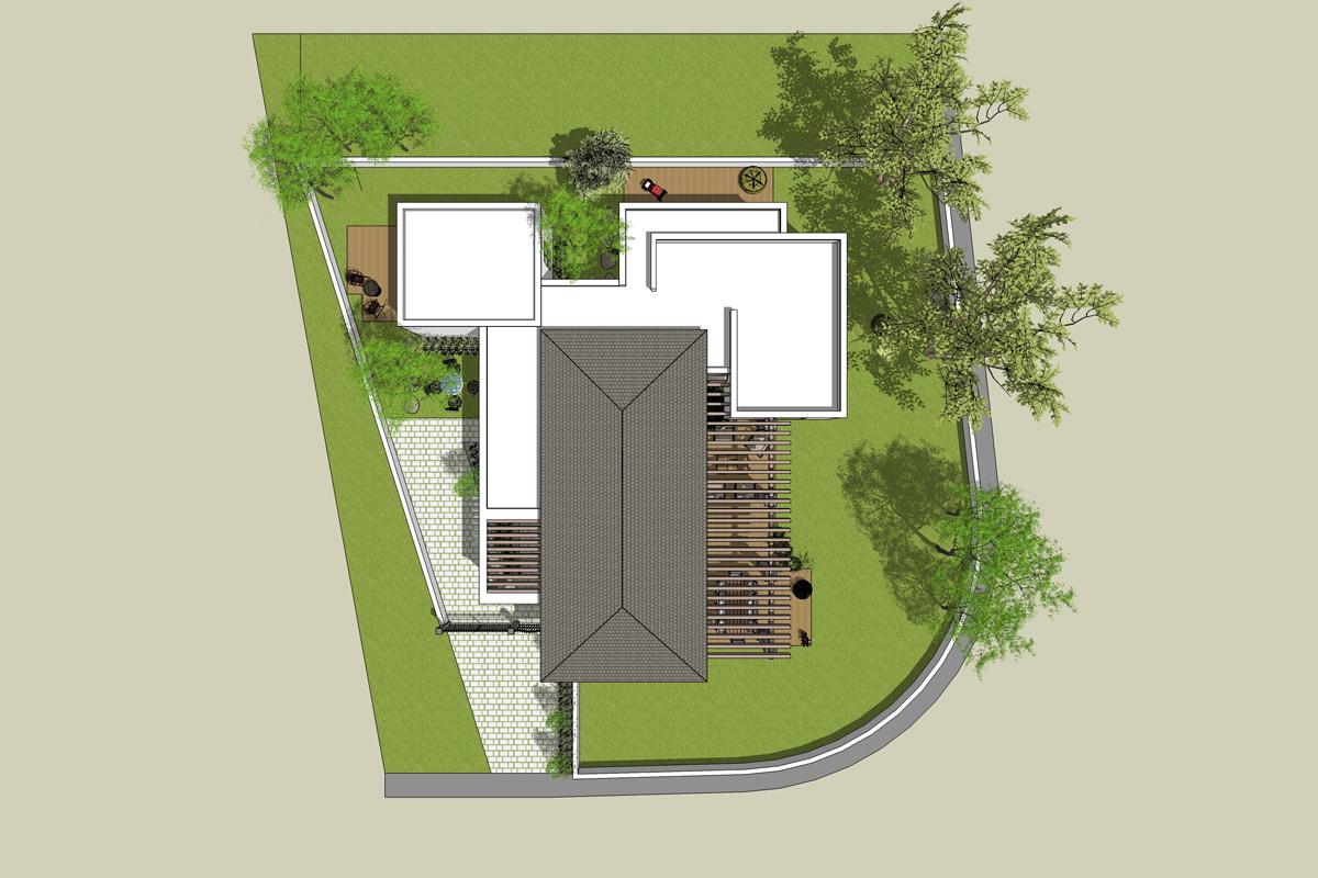 SY-house-2