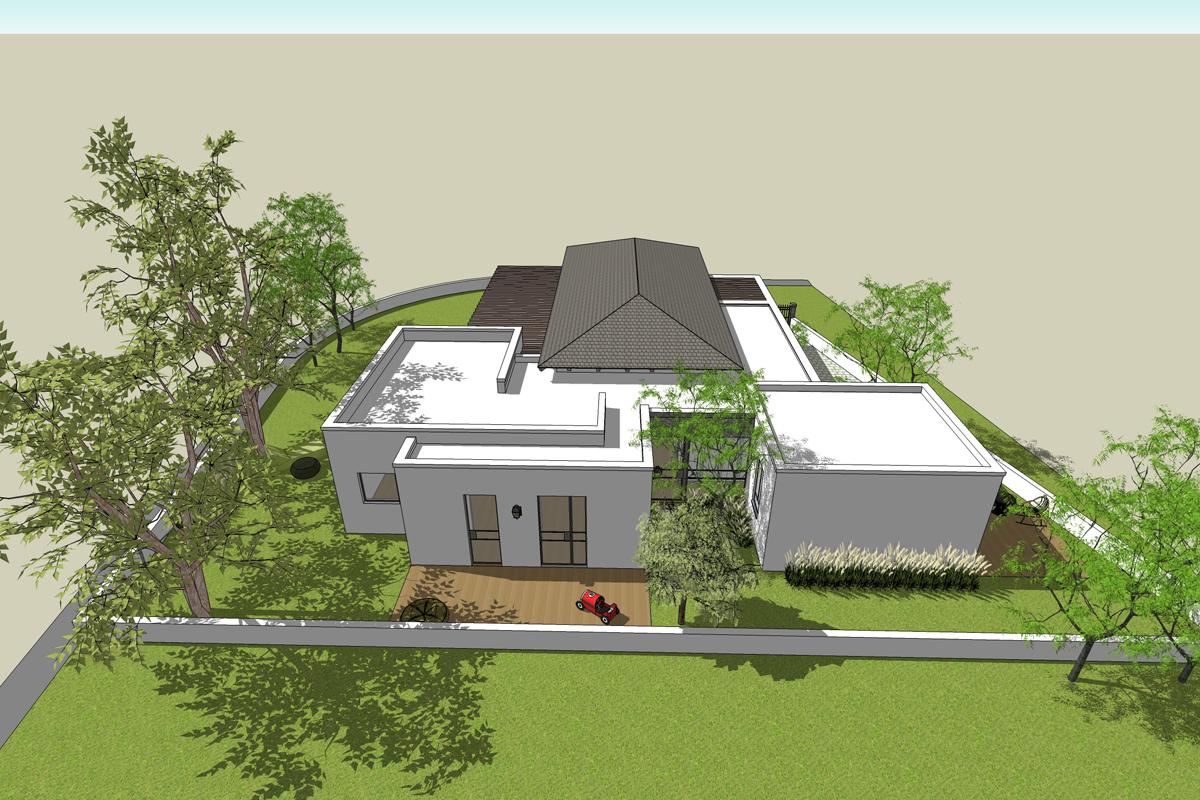 SY-house-3
