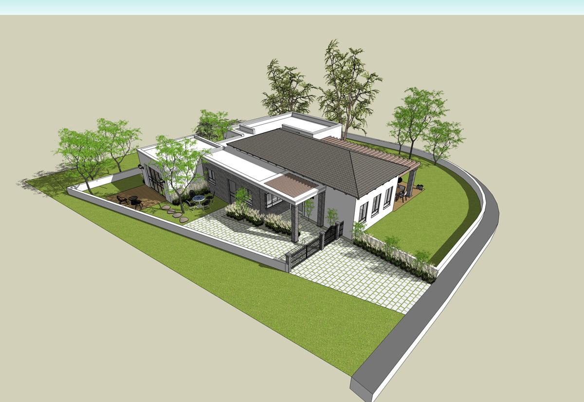 SY-house-5