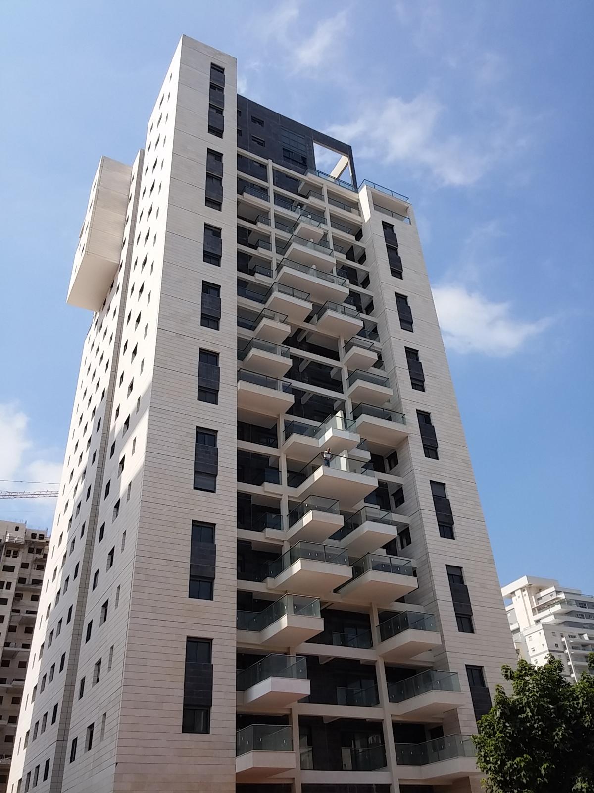 TL-apartment-1