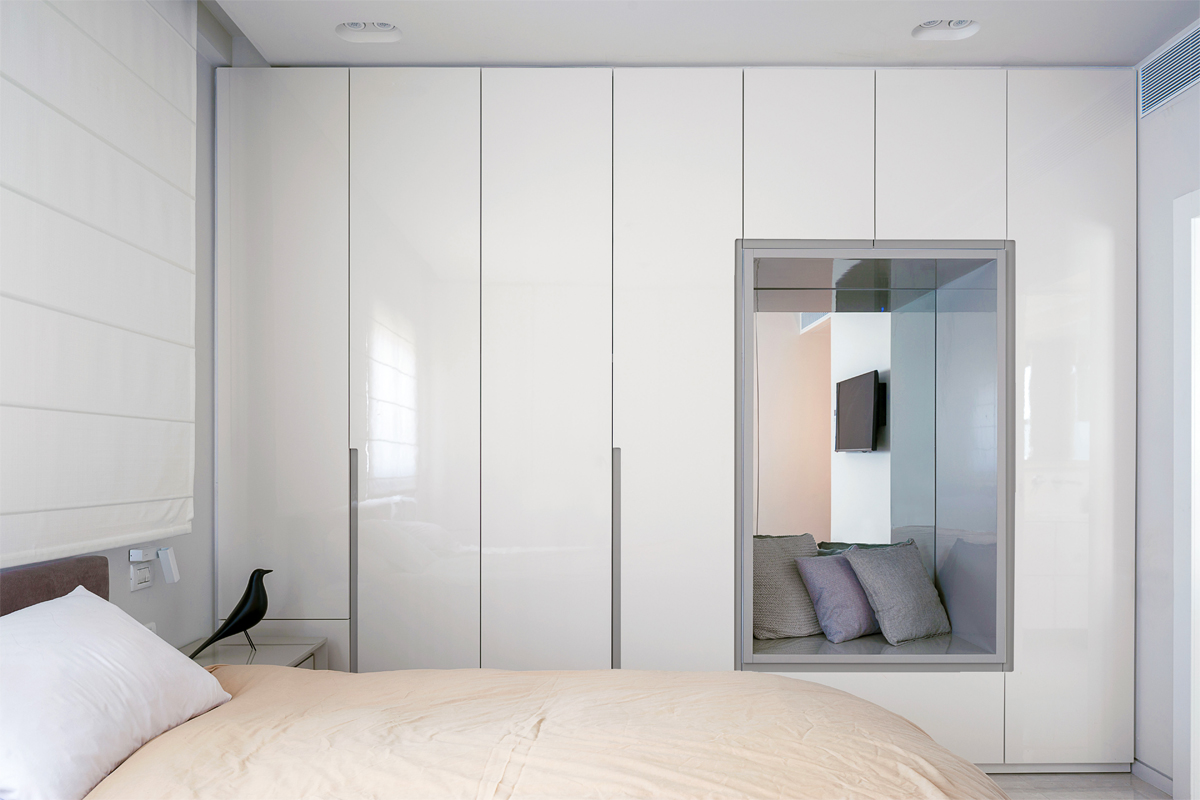 TL-apartment-15
