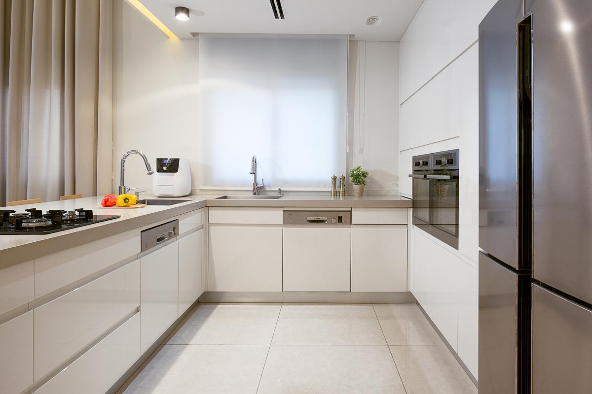 TL-apartment-18
