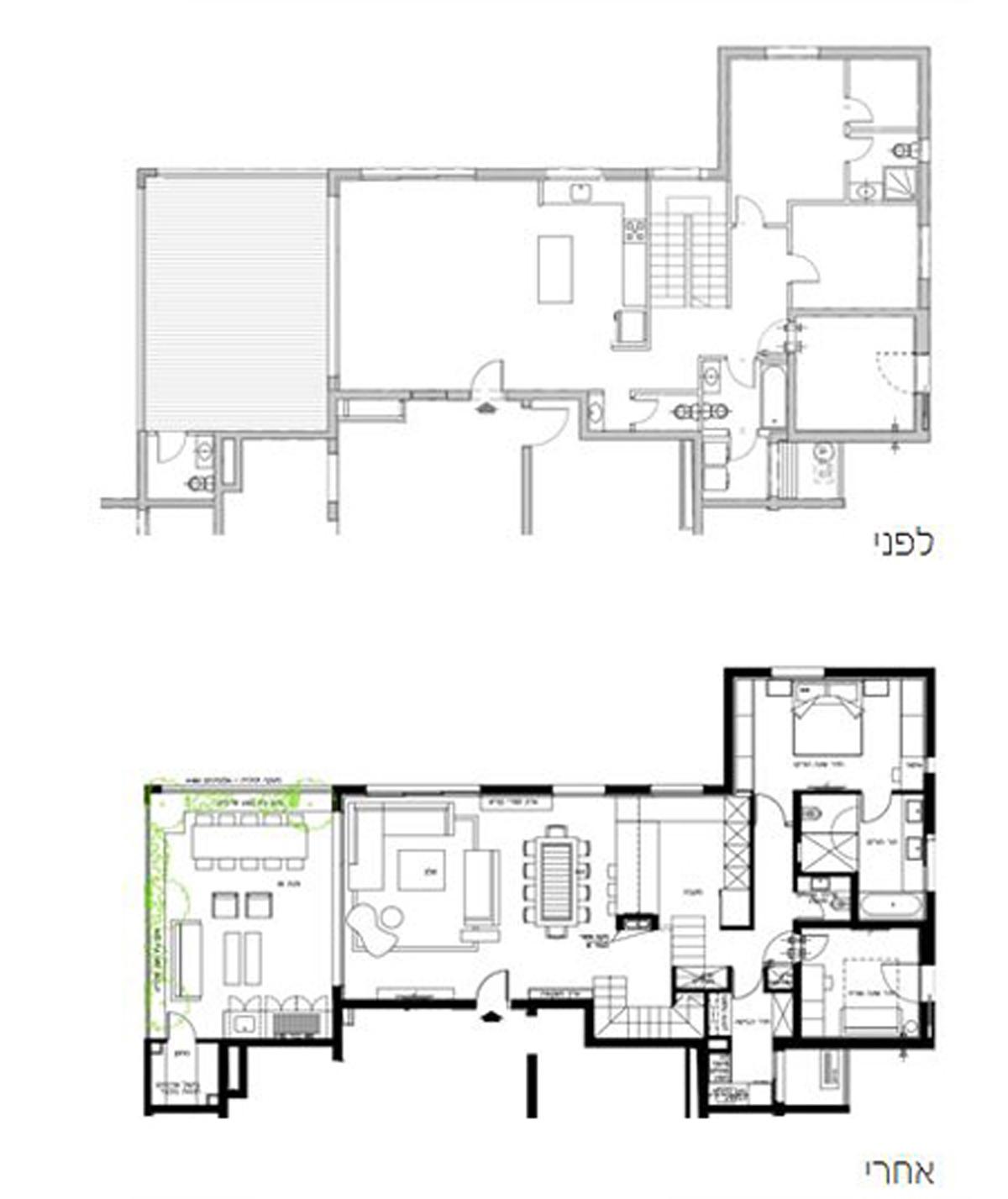 TL-apartment-24
