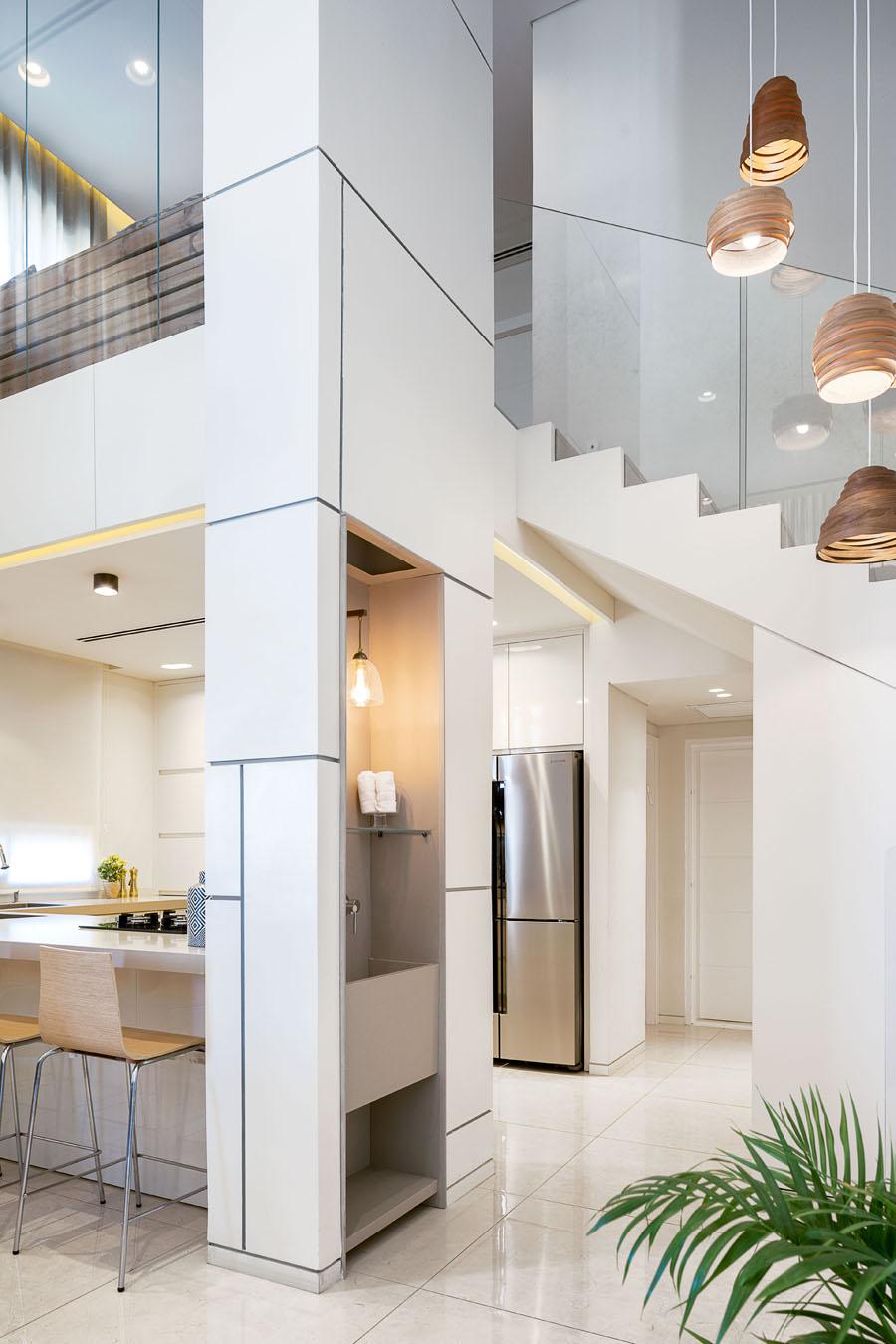 TL-apartment-4