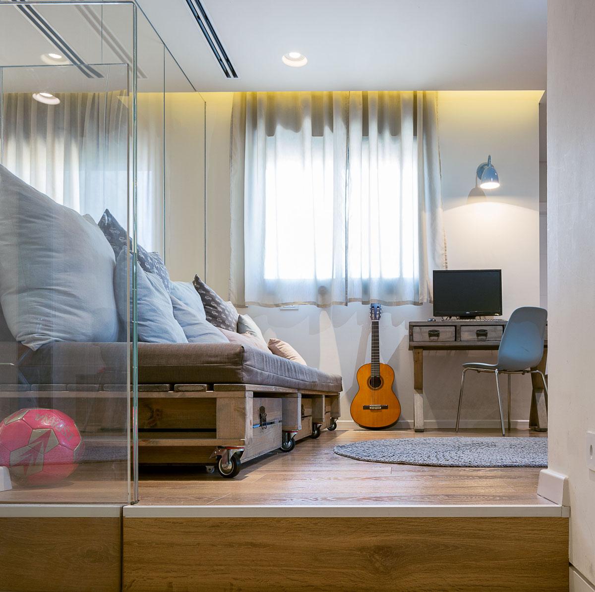 TL-apartment-8