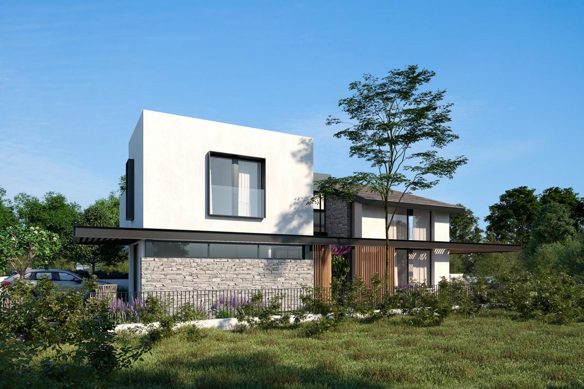 HS-house-3