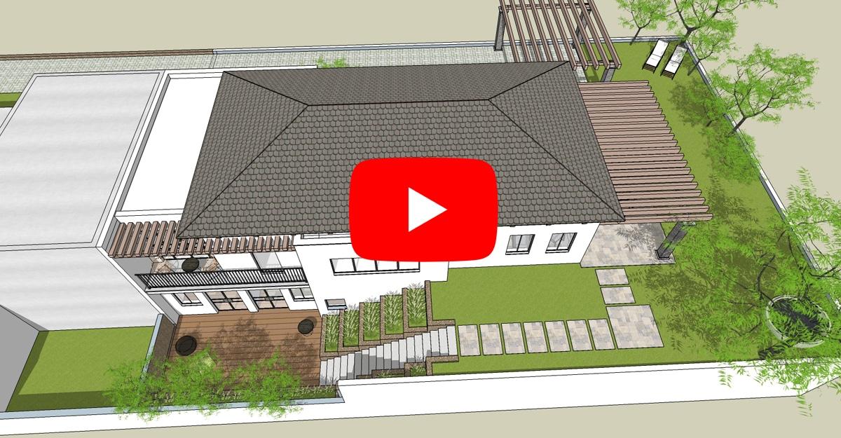 NG-house (10)