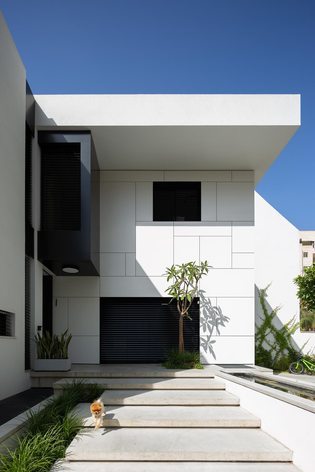 ZN-house- (1)