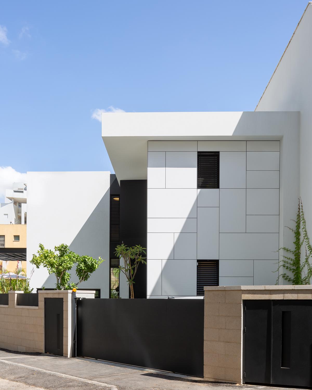 ZN-house- (2)