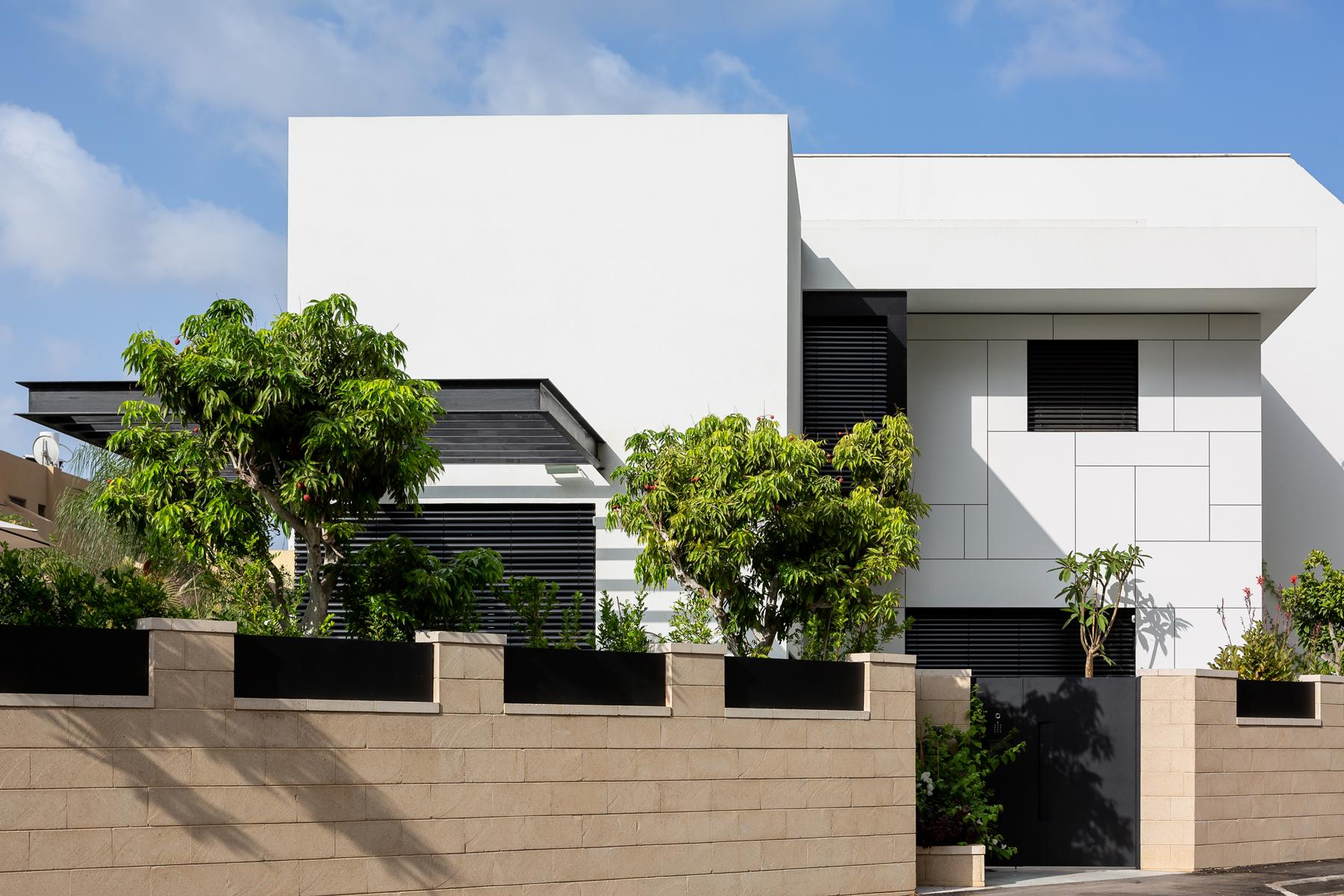 ZN-house- (3)