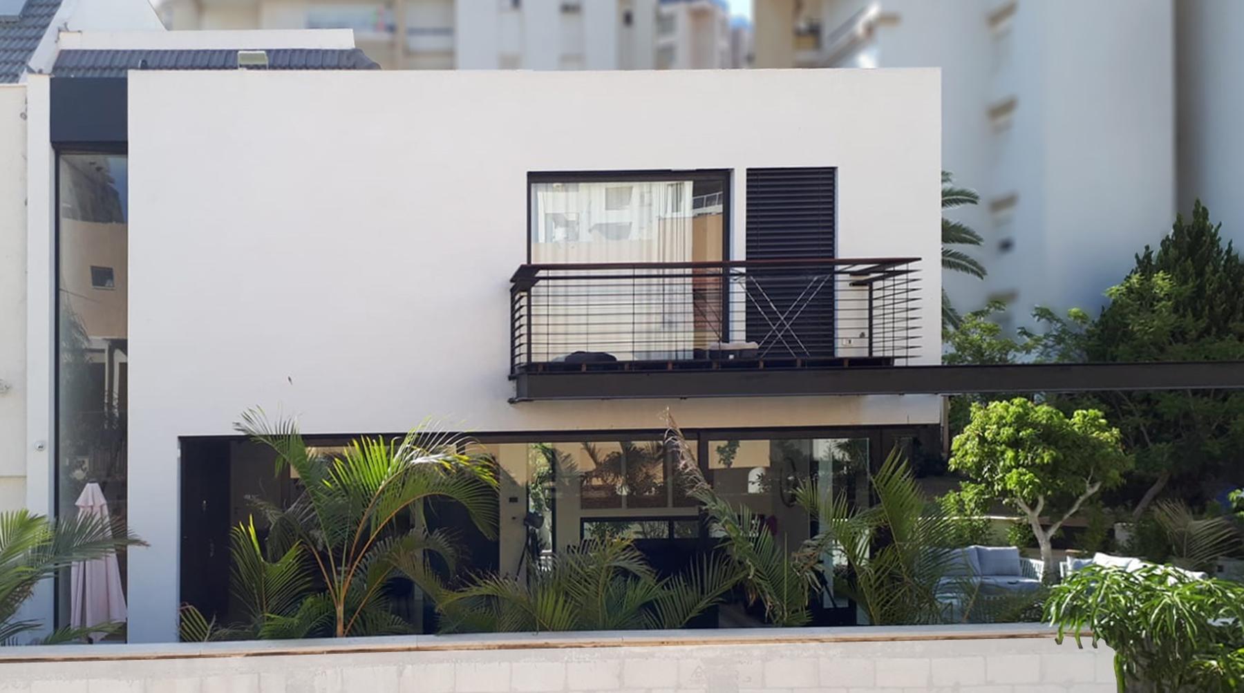 ZN-house- (33)