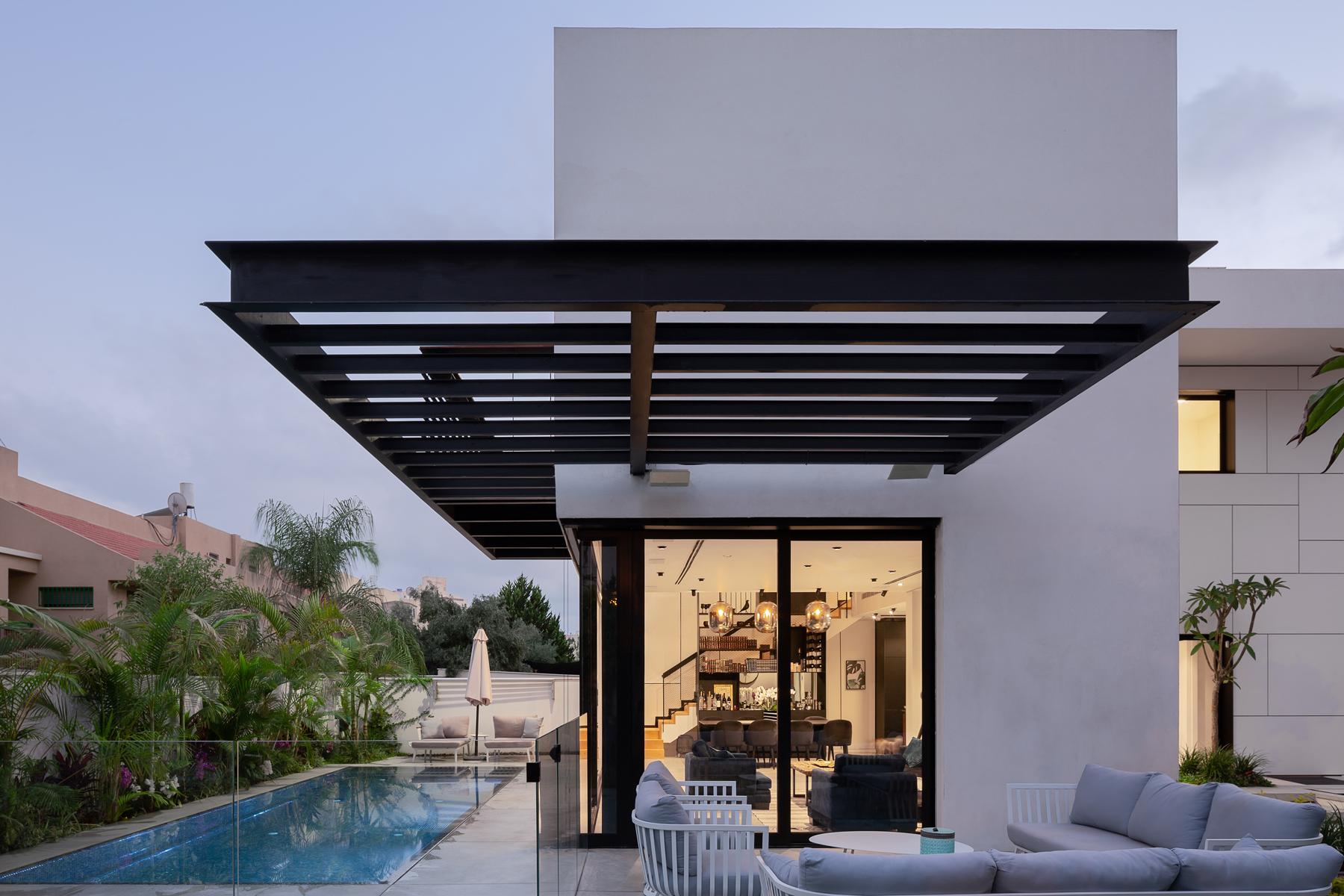 ZN-house- (4)